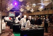 All Alpico's Chefs オールアルピコ食の祭典~ウインターバイキング2020~