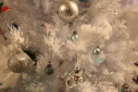 Sparkling Christmas  松田様