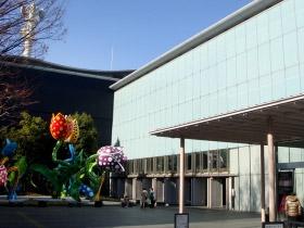 Nagano Prefecture, Matsumoto City, Hotel Buena Vista  Enjoy breathtaking sce...